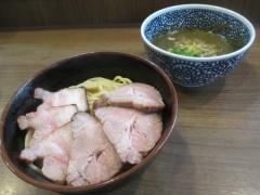 【新店】煮干しつけ麺 宮元-29