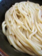 【新店】煮干しつけ麺 宮元-30