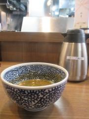 【新店】煮干しつけ麺 宮元-32