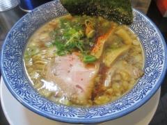 麺や ぶたコング【参】-4