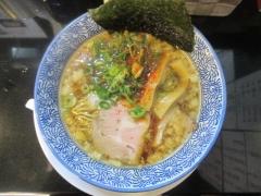 麺や ぶたコング【参】-5