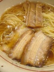【新店】麺処 えぐち-9