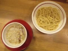 麺処 えぐち【弐】-3
