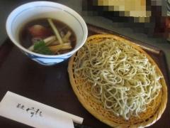 蕎麦 やまもと-9