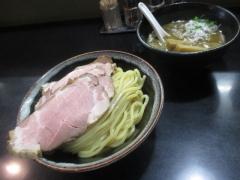 麺処 晴【壱八】-4