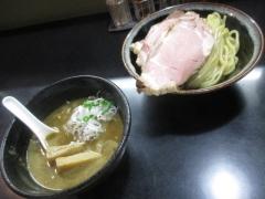 麺処 晴【壱八】-3