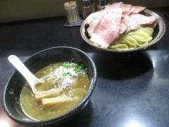 麺処 晴【壱八】-5