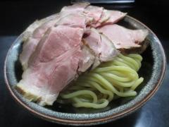 麺処 晴【壱八】-7