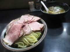 麺処 晴【壱八】-6