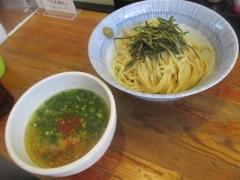 塩つけ麺 灯花【弐】-17