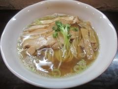 づゅる麺 池田【六】-4