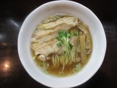 づゅる麺 池田【六】-5
