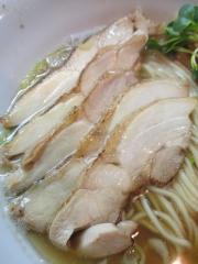 づゅる麺 池田【六】-8