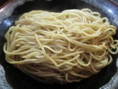 麺処 晴【壱九】-11