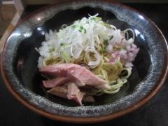 麺処 晴【壱九】-12