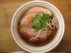 麺尊 RAGE【六】-5