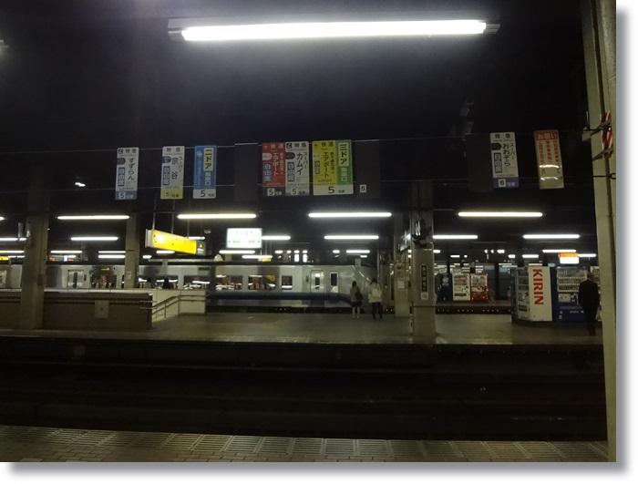 札幌駅DSC06121