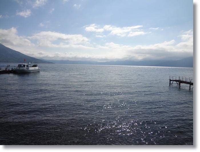 支笏湖DSC06164
