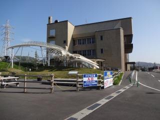 2014年05月03日 道の駅1