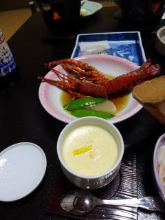 2014年05月03日 魚拓荘・房州海老