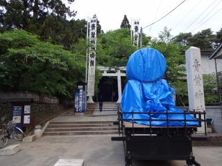 2014年05月17日 青葉神社2