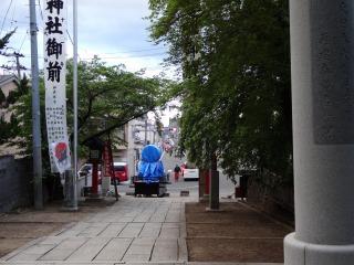 2014年05月17日 青葉神社3