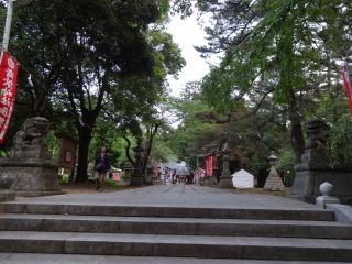 2014年05月17日 青葉神社4