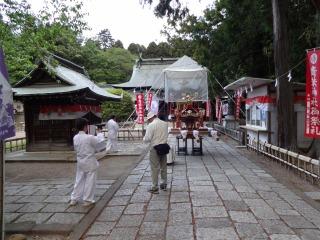 2014年05月17日 青葉神社5