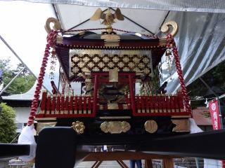 2014年05月17日 青葉神社7