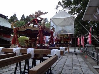 2014年05月17日 青葉神社8