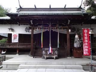 2014年05月17日 青葉神社9