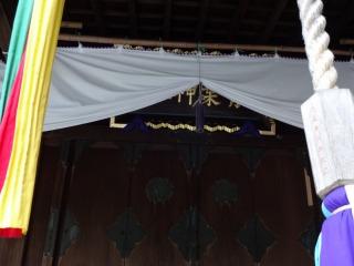 2014年05月17日 青葉神社10