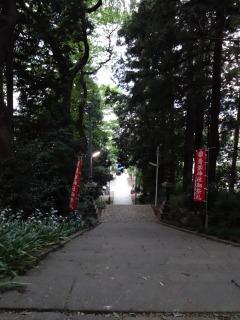 2014年05月17日 青葉神社12