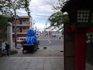 2014年05月17日 青葉神社13