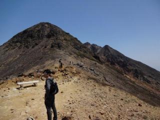 2014年05月31日 那須岳03