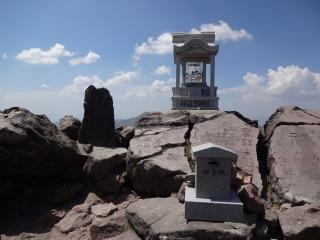 2014年05月31日 那須岳10
