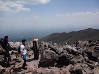 2014年05月31日 那須岳11