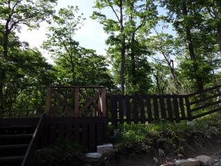 2014年05月31日 金ちゃん温泉3