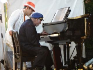 2014年06月08日 Jazz 6