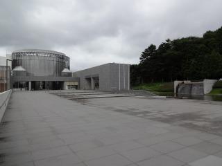 2014年06月28日 博物館・建物