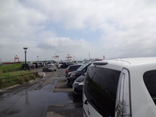 2014年07月06日 新港3