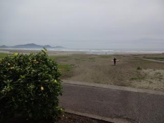 2014年07月12日 金ヶ浜2