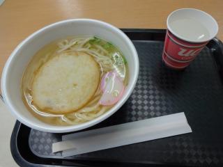 2014年07月13日 福岡空港3