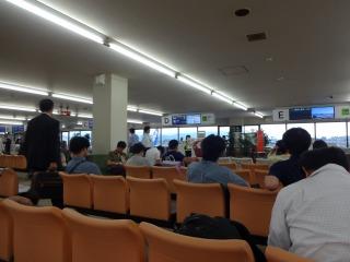 2014年07月13日 福岡空港6