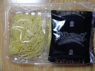 2014年07月24日 セブン・麺