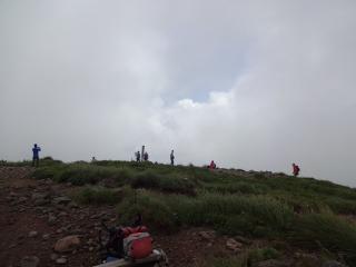 2014年08月02日 焼石岳06