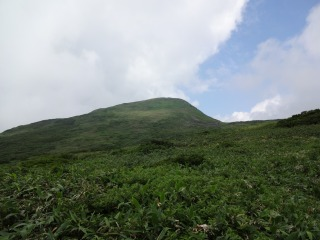 2014年08月02日 焼石岳08