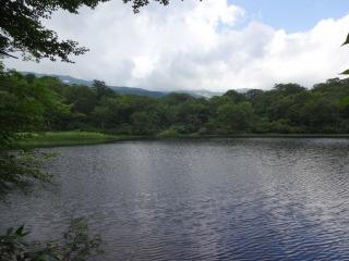 2014年08月02日 焼石岳09