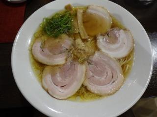 2014年08月02日 麺王道