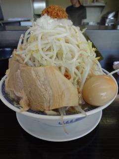 2014年08月03日 山勝角ふじ1